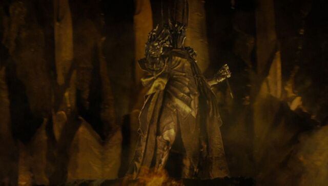 File:Sauron-creating-the-one-ring.jpg