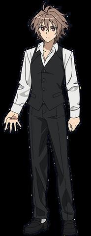 File:Sieg Apocrypha Anime.png