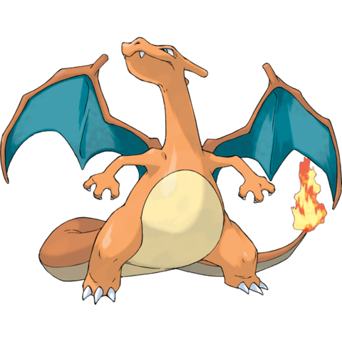 File:900px-006Charizard.png
