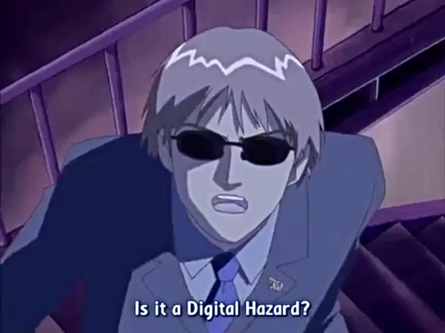 File:Digital Hazard.png