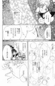 Sailormoon18 154