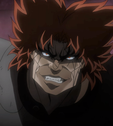 File:Tarkus (Anime).png