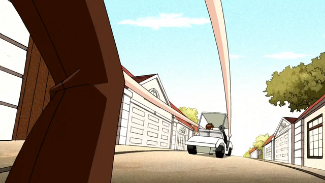 File:Episode 4 - Limax-Marty stops a golf cart.png
