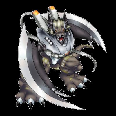 File:Black megalo growmon crusader2.png