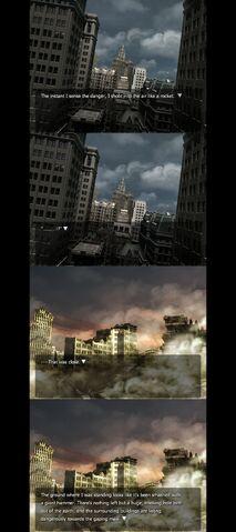 File:Running Away From Blast.jpg