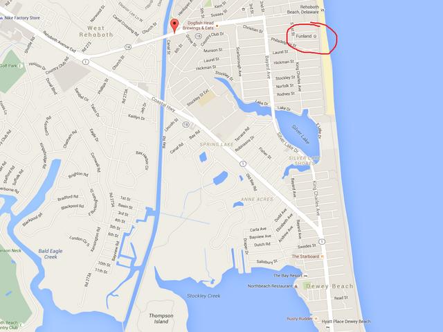 File:Beach City IRL Closeup.png