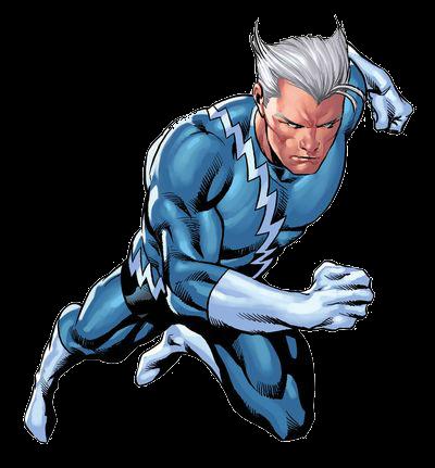 File:Quicksilver (Marvel Comics).png