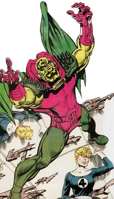 Annihilus-Marvel-Comics-Fantastic-Four-c
