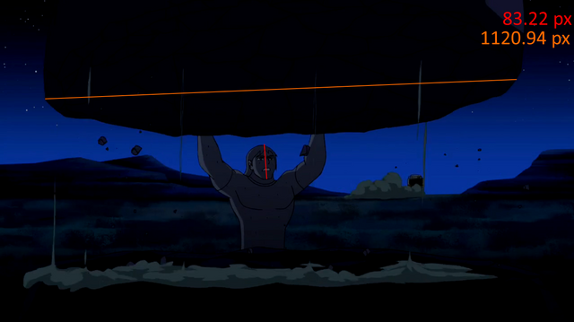 File:Episode 4 - Kevin (Rock Absorbed) lifts a giant boulder.png