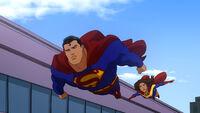 All-Star Superman - 07