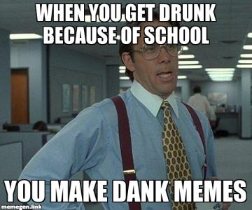 File:Drunk 2.png