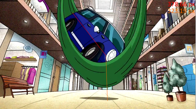 File:Episode 2 - Wildvine barely lifts a car.png
