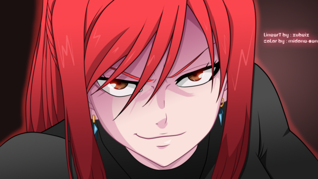 File:Erza Scary Face.png