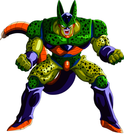 Semi-Perfect Cell2