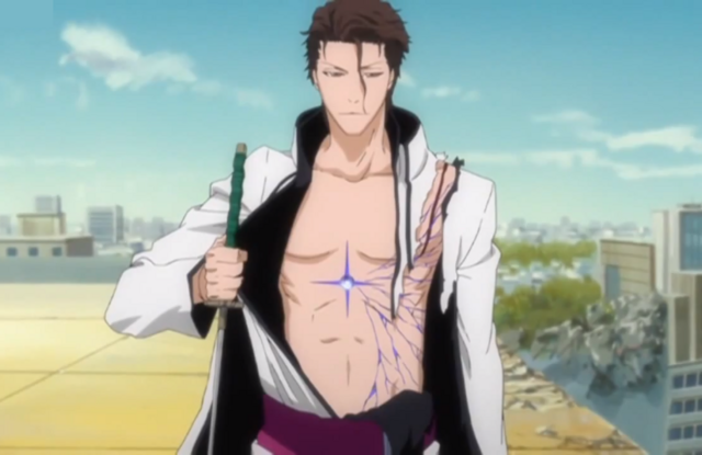 File:Aizen's First Fusion.png