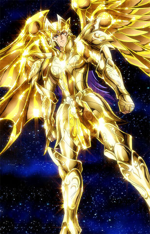 File:Saga God Cloth.jpg