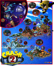 659713-crash2map