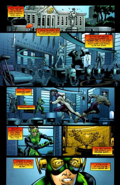 5226685-wally west speed steal 2