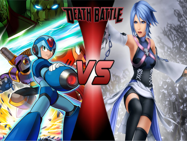 File:X VS Aqua.png
