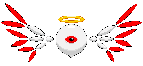 File:Zero two sprite hr by fou mage-d4vqvr2.png