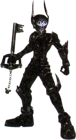 File:Armored Ventus Nightmare KH3D.png