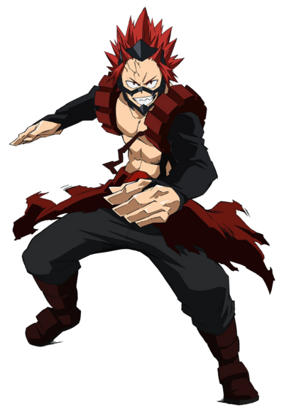 Red Riot Unbreakable