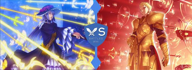 File:Virgilia vs Gilgamesh.jpg