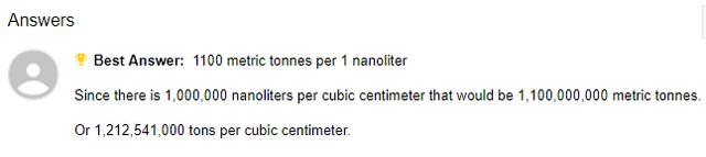 File:Neutronium.png