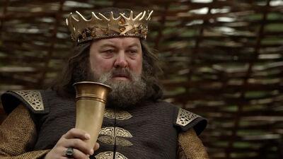 2368007-Robert-Baratheon-game-of-thrones-17629743-1280-720