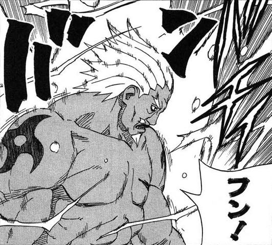 File:Jutsu-Lightning-Release-Armor.png