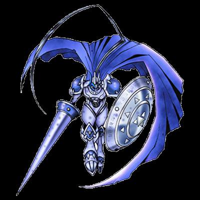 File:Chaosdukemon core.png