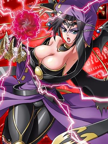 File:Lilithmon collectors card2.jpg