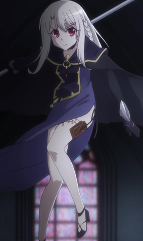 File:Illya Caster.png