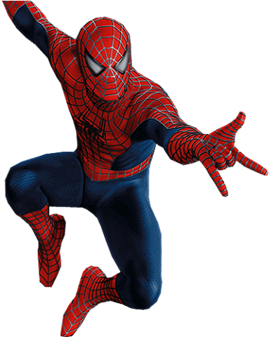 File:Spidermanmaguire.png