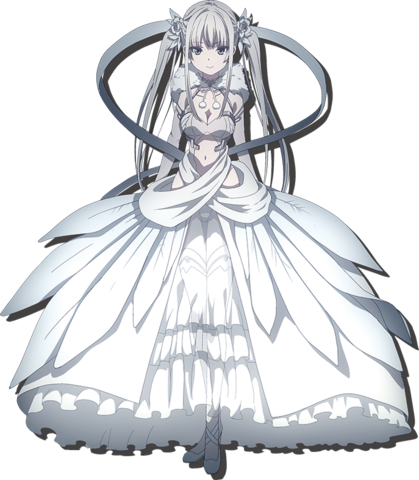 File:White Queen.png