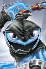 Grim Creeper Profile