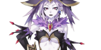 Arfoire (Hyperdimension Neptunia)