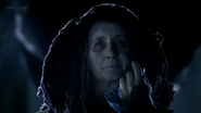 Cailleach beckoning s04e02