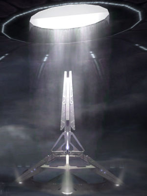 File:Forerunner Dreadnaught.jpg