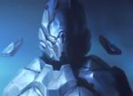 Halo Forerunner Master Builder