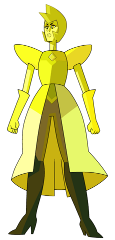 File:Yellow Diamond by Lenhi Citrine Edit.png