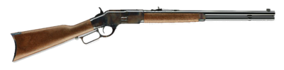 Winchester M1873