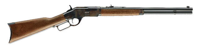 File:Winchester M1873 .png