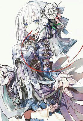 File:RyuzuYourslave.jpg