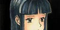 Satomi Ozawa