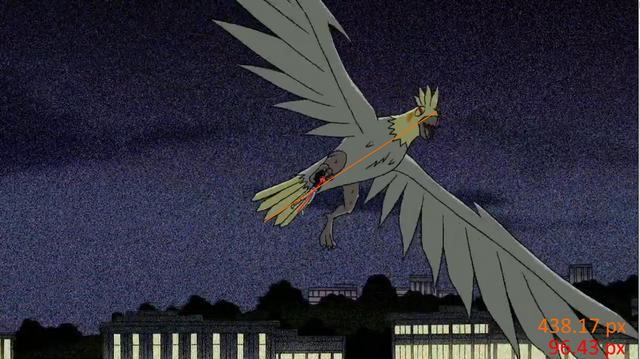 File:Episode 2 - Length of Mutant Bird.png