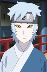 Mitsuki-naruto-gaiden-the-seventh-hokage-and-the-scarlet-spring-72239