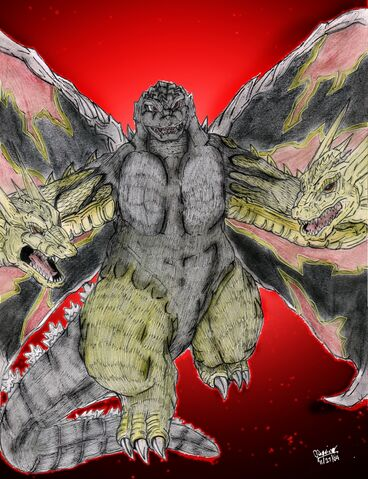File:Ultimate fusion king godzilla by avgk04-d88uull.jpg