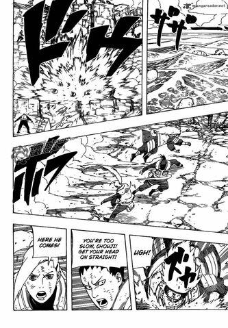 File:Naruto-2096193.jpg