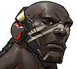 File:Icon-doomfist-0.png